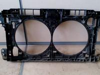 Суппорт радиатора (телевизор). Nissan Teana (08-12) за 35 000 тг. в Алматы