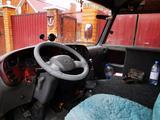 Hyundai 2010 года за 7 800 000 тг. в Актобе – фото 5