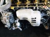 Двигатель toyota highlander 2WD/4WD за 430 000 тг. в Костанай – фото 3