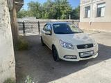 Ravon Nexia R3 2019 года за 4 000 000 тг. в Шымкент
