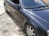 Mercedes-Benz S 320 1999 года за 2 700 000 тг. в Шымкент