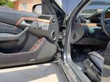 Mercedes-Benz S 320 1999 года за 2 700 000 тг. в Шымкент – фото 4