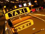 Набор водителей Яндекс такси в Шымкент