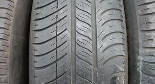 """Резина 195/65 R15 — """"Michelin Energy Е3А"""" (Германия), летняя, в о за 30 000 тг. в Нур-Султан (Астана)"""