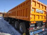 Fuwa  Китай 2012 года за 8 000 000 тг. в Шымкент