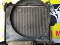 Диффузор на сузуки гранд витара за 10 000 тг. в Алматы