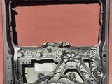 Крышка багажника, дверь задняя за 800 000 тг. в Караганда – фото 2