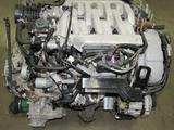 Контрактный двигатель GY DE из Японии с минимальным пробегом за 220 000 тг. в Нур-Султан (Астана)