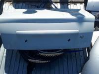 Крышка багажника за 40 000 тг. в Уральск