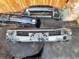Передний бампер Lexus Rx400 за 110 000 тг. в Алматы – фото 4