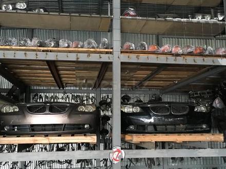 Двигатель, двс, акпп, мкпп, кпп, акп, дверь, фара, бампер! в Костанай – фото 3