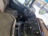 Scania  P114GA 2001 года за 8 500 000 тг. в Усть-Каменогорск – фото 3