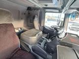 Scania  P114GA 2001 года за 8 500 000 тг. в Усть-Каменогорск – фото 4