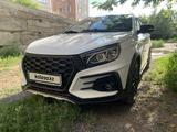 ВАЗ (Lada) Vesta Cross 2019 года за 7 000 000 тг. в Павлодар