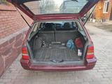 Volkswagen Golf 1995 года за 1 490 000 тг. в Алматы – фото 5