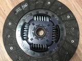 Корзина и диск сцепления за 100 тг. в Нур-Султан (Астана) – фото 4