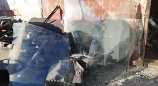 Стекла на тойоту камри за 10 000 тг. в Караганда