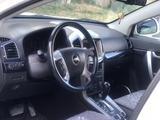 Chevrolet Captiva 2012 года за 6 600 000 тг. в Атырау – фото 2
