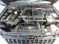 Двигатель на L200 за 500 000 тг. в Алматы