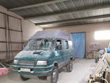 Iveco  Daily 4x4 1993 года за 3 000 000 тг. в Нур-Султан (Астана) – фото 2