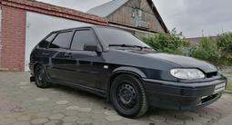 ВАЗ (Lada) 2114 (хэтчбек) 2008 года за 870 000 тг. в Костанай