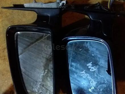 Зеркало за 8 000 тг. в Алматы – фото 2