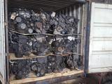 Двигатель мерседес за 300 000 тг. в Алматы – фото 2