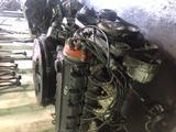 Двигатель мерседес за 300 000 тг. в Алматы – фото 3