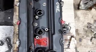 Двигатель g4ke Sorento 4wd за 800 000 тг. в Нур-Султан (Астана)