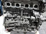 Двигатель g4ke Sorento 4wd за 800 000 тг. в Нур-Султан (Астана) – фото 2