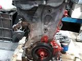 Двигатель g4ke Sorento 4wd за 800 000 тг. в Нур-Султан (Астана) – фото 3
