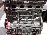 Двигатель g4ke Sorento 4wd за 800 000 тг. в Нур-Султан (Астана) – фото 4