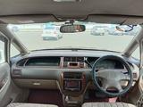Honda Odyssey 1998 года за 3 100 000 тг. в Семей – фото 2