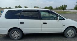 Honda Odyssey 1998 года за 3 100 000 тг. в Семей – фото 3