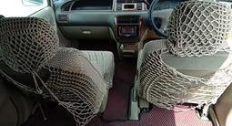 Honda Odyssey 1998 года за 3 100 000 тг. в Семей – фото 4