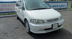 Honda Odyssey 1998 года за 3 100 000 тг. в Семей – фото 5