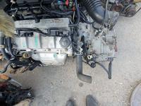 Двигатель и акпп автомат за 195 000 тг. в Алматы