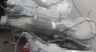 Каробка автомат за 150 000 тг. в Алматы