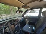 ВАЗ (Lada) 21099 (седан) 1999 года за 1 200 000 тг. в Усть-Каменогорск – фото 2