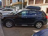 Chevrolet Captiva 2018 года за 10 900 000 тг. в Нур-Султан (Астана) – фото 4