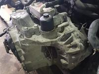 АКПП на Passat b6. DZG за 350 000 тг. в Уральск