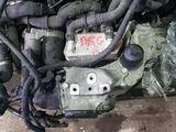 АКПП на Passat b6. DZG за 350 000 тг. в Уральск – фото 3