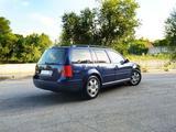 Volkswagen Golf 2000 года за 2 950 000 тг. в Алматы