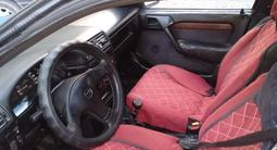 Opel Vectra 1993 года за 900 000 тг. в Нур-Султан (Астана) – фото 2