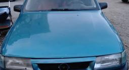 Opel Vectra 1993 года за 900 000 тг. в Нур-Султан (Астана) – фото 4