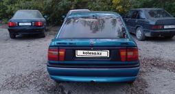 Opel Vectra 1993 года за 900 000 тг. в Нур-Султан (Астана) – фото 5