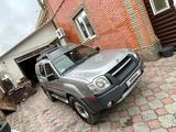 Nissan Xterra 2004 года за 3 500 000 тг. в Уральск – фото 2