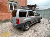 Nissan Xterra 2004 года за 3 500 000 тг. в Уральск – фото 3