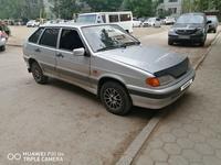 ВАЗ (Lada) 2114 (хэтчбек) 2005 года за 810 000 тг. в Актобе