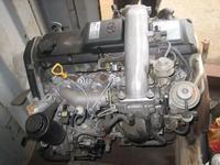 Двигатель 1kz за 1 000 тг. в Кокшетау